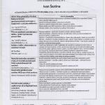 certifikat003